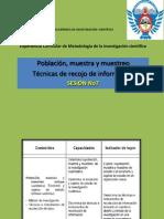 SESION 7 UPLA.pdf