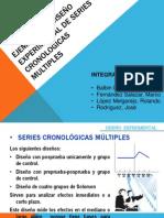 EJEMPLO DEL DISEÑO EXPERIMENTAL .pptx