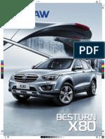Ficha técnica Besturn X80.pdf
