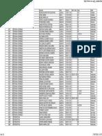 horario historia argentina curso 16 - mateu - aula 31.pdf