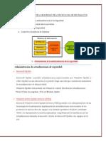 ADMINISTRACIÓN DE LA TECNOLOGIA DE INFORMACION.docx
