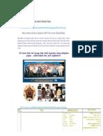 Buku Alumni Geodesi Gama
