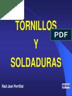 TORNILLOS Y SOLDADURAS FINAL2.pdf