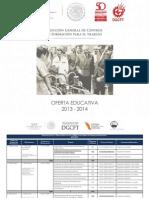 OFERTA-EDUCATIVA-2013-2014-ICATVER.pdf