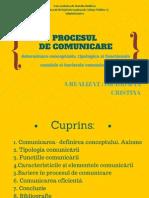 Comunicarea.pptx