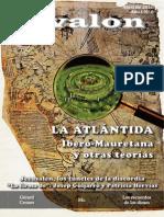 Las-excavaciones-en-Jerusalen.pdf