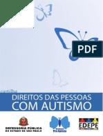 Direito das pessoas com autismo.pdf