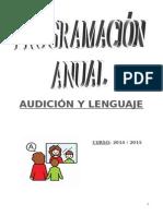 Programación AL .doc