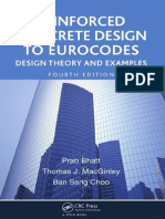 reinforced concrete design to eurocodes design theory
