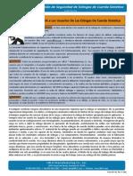 ESLINGAS.pdf