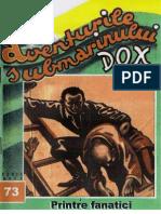 Dox_73_v.2.0_