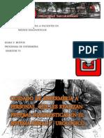 presentacin1-130315083043-phpapp02.pptx