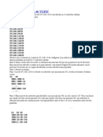 Proceso de creación de VLSM.doc
