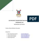 (351412164) FORMATO-INFORME -LABORATORIO (1).docx