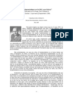 GORDON SPYKMAN FUNDAMENTALISMO.pdf