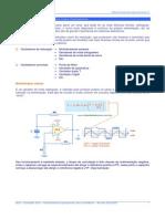 Amp-OP V - osciladores.pdf