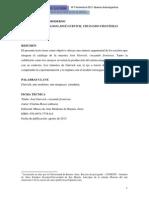 (2013) Pablo Fasce - Tránsitos de un moderno.pdf