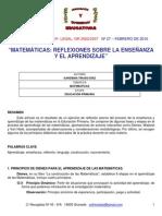 distintas propuestas metodologica.pdf