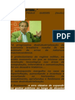 A INDÚSTRIA SITIADA 04 11 2013.docx