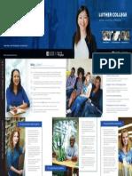 2014-15 Viewbook for Website 09Sept14