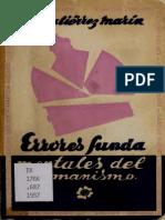Errores-fundamentales-del-romanismo.pdf