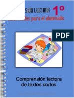 comprension lectora textos cortos.pdf