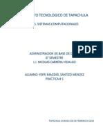 LISTA DE LOS MANEJADORE DE BASE DE DATOS.pdf