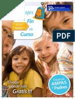 DOSSIER_AMPAS.pdf