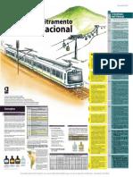Laudo dos.pdf