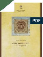 La Vocación del Líder Empresarial USEC.pdf