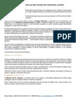 Curso Reiki primer nivel.pdf