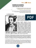 KEMPIS DALO TODO POR EL TODO.pdf