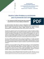 APT Regional Forum Final Statement.pdf