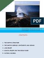 SocSci1_unit2.pdf