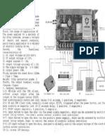 MANUAL FECHADURA.pdf