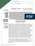 Operación Carlota
