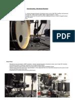 Drum Recording – Microphone Placement.docx