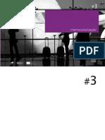 Plano_Internaci_Calçado.pdf