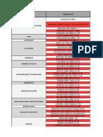 CATALOGO MEDICINA ESPECIALIZADA sin texto.pdf