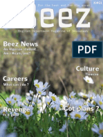 Beez.Magazine.issue01.pdf