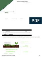 Manual práctico de Compostaje 2 _ La Bioguía.pdf