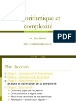 coursalgorithmiqueetcomplexitecomplet-120919033813-phpapp02.pdf