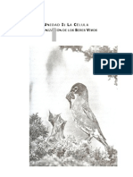 4°_Célula I.pdf