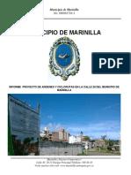 informe-para-el-ocad_11.pdf