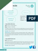 [HCDN] - 07/10/2014 - Presupuesto y Hacienda