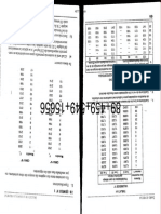 PQW02.022-C70 C2D 2.2GHz, T6600.pdf