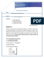 3. programacion lineal - metodo grafico.docx