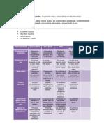 disertación 4to básico Lenguaje y Comunicación.docx