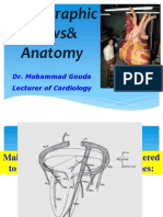 Angiographic views_30_12_13.pdf