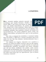 A partida - Osman Lins.pdf